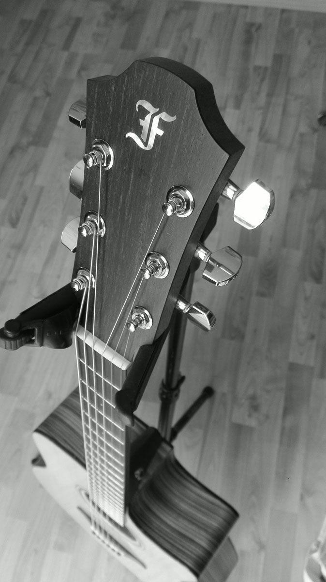NB_Guitare-acoustique