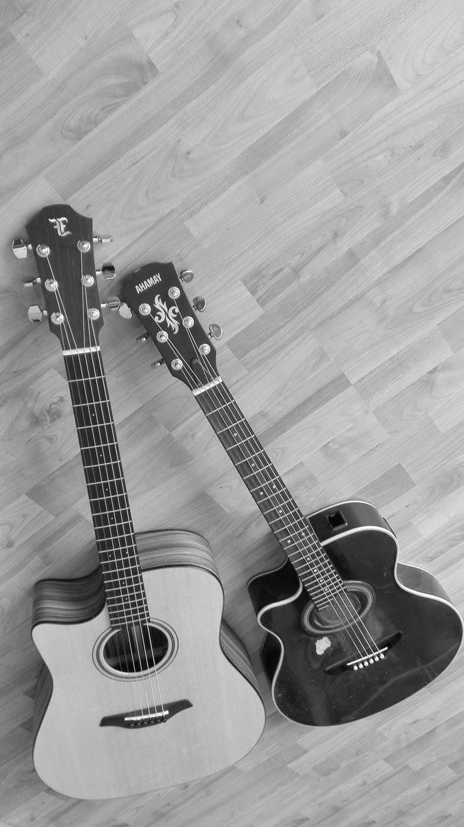 NB_Guitares-acoustiques